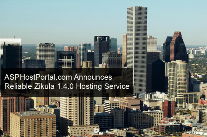 ASPHostPortal.com-Announces-Reliable-Zikula-1.4.0-Hosting-Service