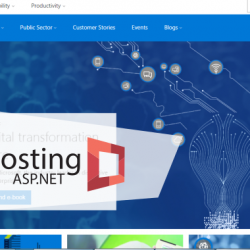 fileminimizer-indiahostingaspnet-post