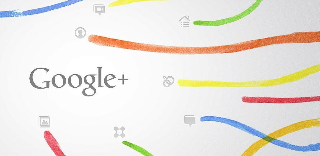 google-plus-tips-1024x500
