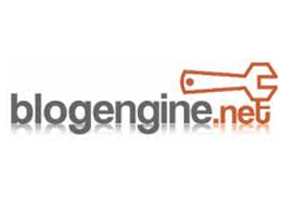 Cheap BlogEngine.NET Hosting