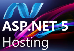 Best and Cheap ASP.NET 5 Hosting 2015