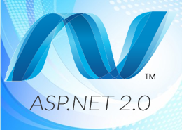 best and cheap asp.net 2.0 hosting recommendation