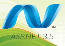 best and cheap asp.net 3.5 hosting recommendation
