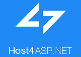 cheap-host4aspnet