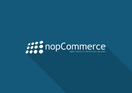 Best and Cheap Nopcommerce hosting recommendation