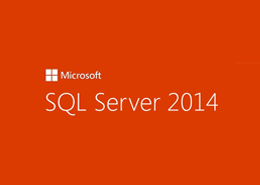 best and cheap sql server 2014 hosting recommendation