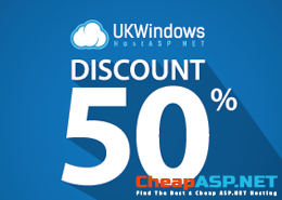 cheap-ukwindowshost-promo