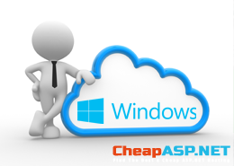 Best and Cheap Windows Dedicated Cloud Server