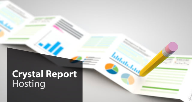 crystalreport