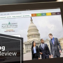 hosting-review