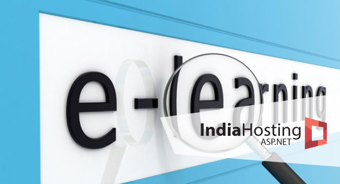 Cheap Moodle 3.1.2 Hosting Provider in India