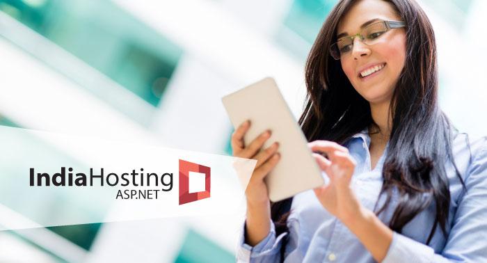 Cheap ASP.NET Core 1.0 Hosting in India | ASPHostPortal Vs WinHost