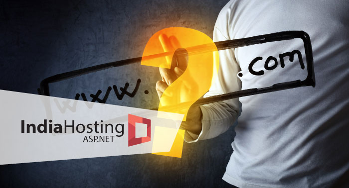 Do You Forget to Renew Your Domain? How to Get Your Domain Name Back?