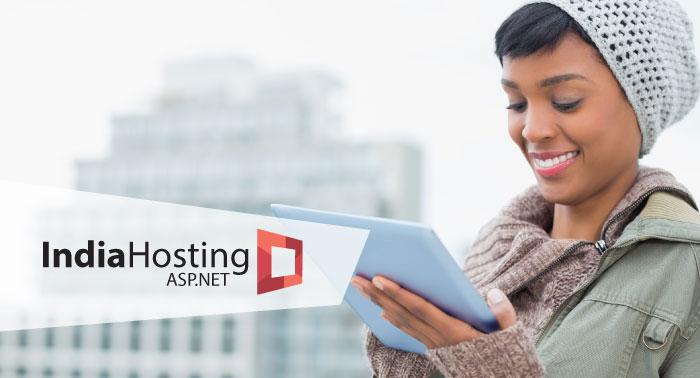 Cheap ASP.NET Core 1.0 Hosting in India | ASPHostPortal Vs HostGator
