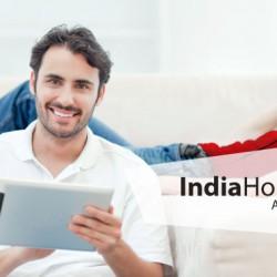 indiahostingaspnet-post