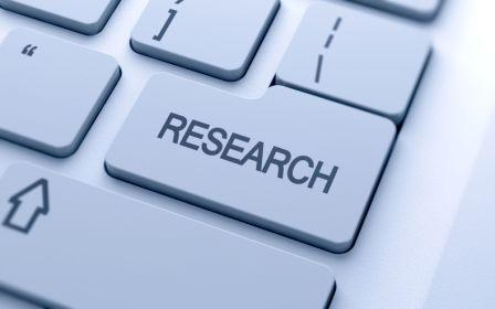 information-literacy-researching-online