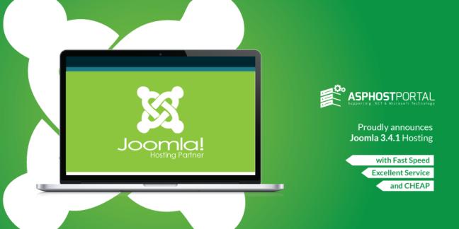 joomla-341