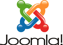 Cheap Joomla Hosting