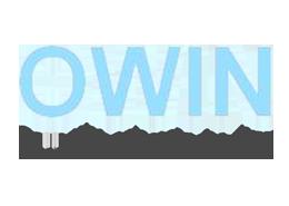 owin-cheap