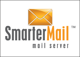 Cheap SmarterMail Hosting